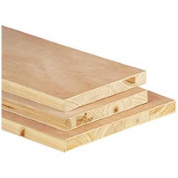 Kvalitné a bezbečné materiály