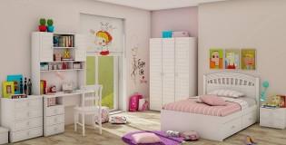 Študentské izby