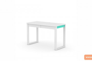 Stôl TYRKYS