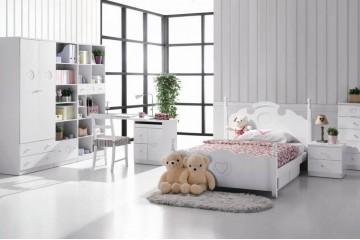 Detská izba CORINA
