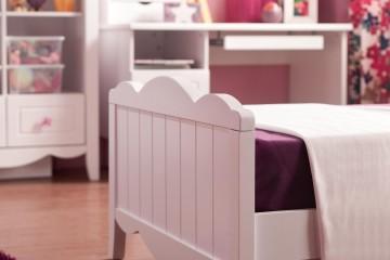 Detská izba GRACE
